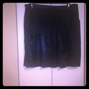 Simply Vera Skirt
